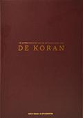 dekoran-klein-120px-120x169