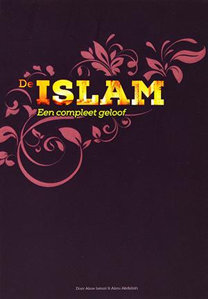 islamcompleetgeloof-kaft-klein