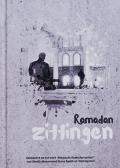ramadan-zittingen-kaft-webshop