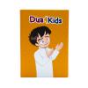 Dua4Kids_staand